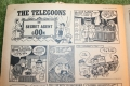 tv comic 693 (4)
