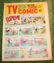 tv comic 693 (5)