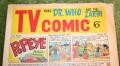 tv comic 694 (1)