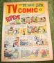 tv comic 694 (4)
