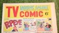 tv comic 695 (1)