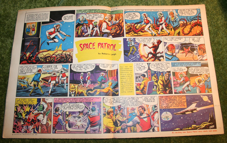 tv comic 695 (3)