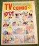 tv comic 695 (4)