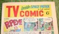 tv comic 696 (1)