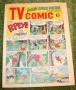 tv comic 696 (5)