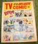 tv comic 697 (5)