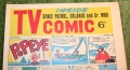 tv comic 698 (1)