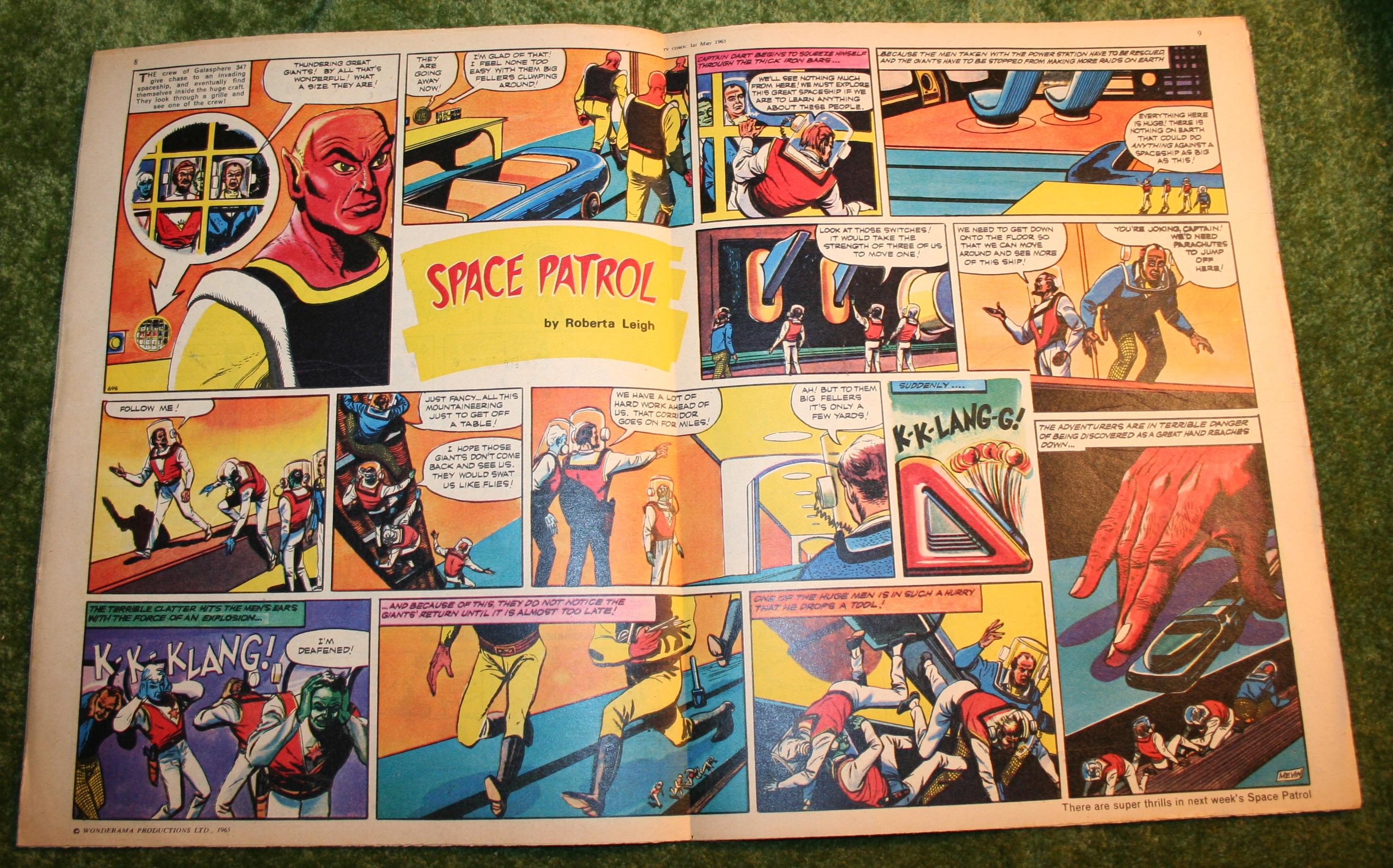 tv comic 698 (3)