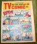 tv comic 698 (5)