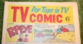 tv comic 699 (1)