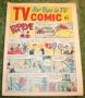 tv comic 699 (5)