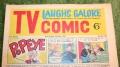 tv comic 700 (1)