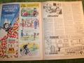 tv comic 700 (4)