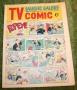 tv comic 700 (5)