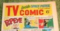 tv comic 701 (5)