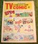 tv comic 702 (4)