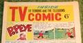 tv comic 702 (5)