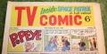 tv comic 703 (1)