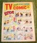 tv comic 703 (6)