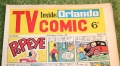tv comic 704 (1)