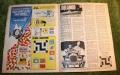 tv comic 704 (5)