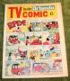 tv comic 704 (6)