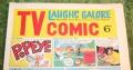 tv comic 705 (1)