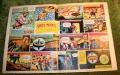 tv comic 705 (3)