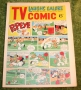 tv comic 705 (6)