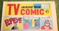 tv comic 706 (1)