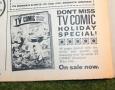 tv comic 706 (4)