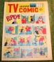 tv comic 706 (6)