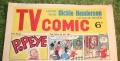 tv comic 707 (1)