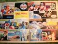 tv comic 707 (3)