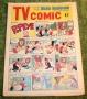 tv comic 707 (5)