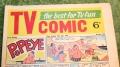 tv comic 708 (1)
