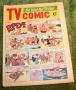 tv comic 708 (6)