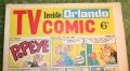 tv comic 709 (1)