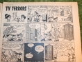 tv comic 709 (3)