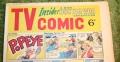 tv comic 710 (1)