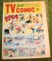 tv comic 710 (5)