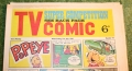 tv comic 711 (1)
