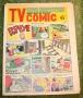 tv comic 711 (6)