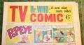 tv comic 713 (1)