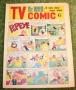 tv comic 713 (5)