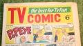 tv comic 714 (1)