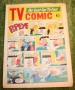 tv comic 714 (5)