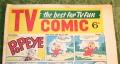 tv comic 715 (1)