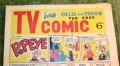 tv comic 716 (1)