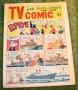 tv comic 716 (5)